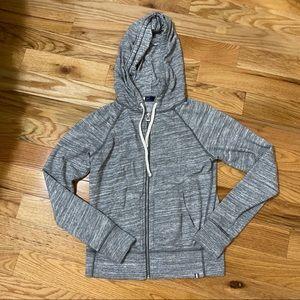 Women's gap hoodie small